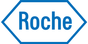 About Roche