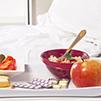 תזונה מותאמת עבור מטופלים אונקולוגיים