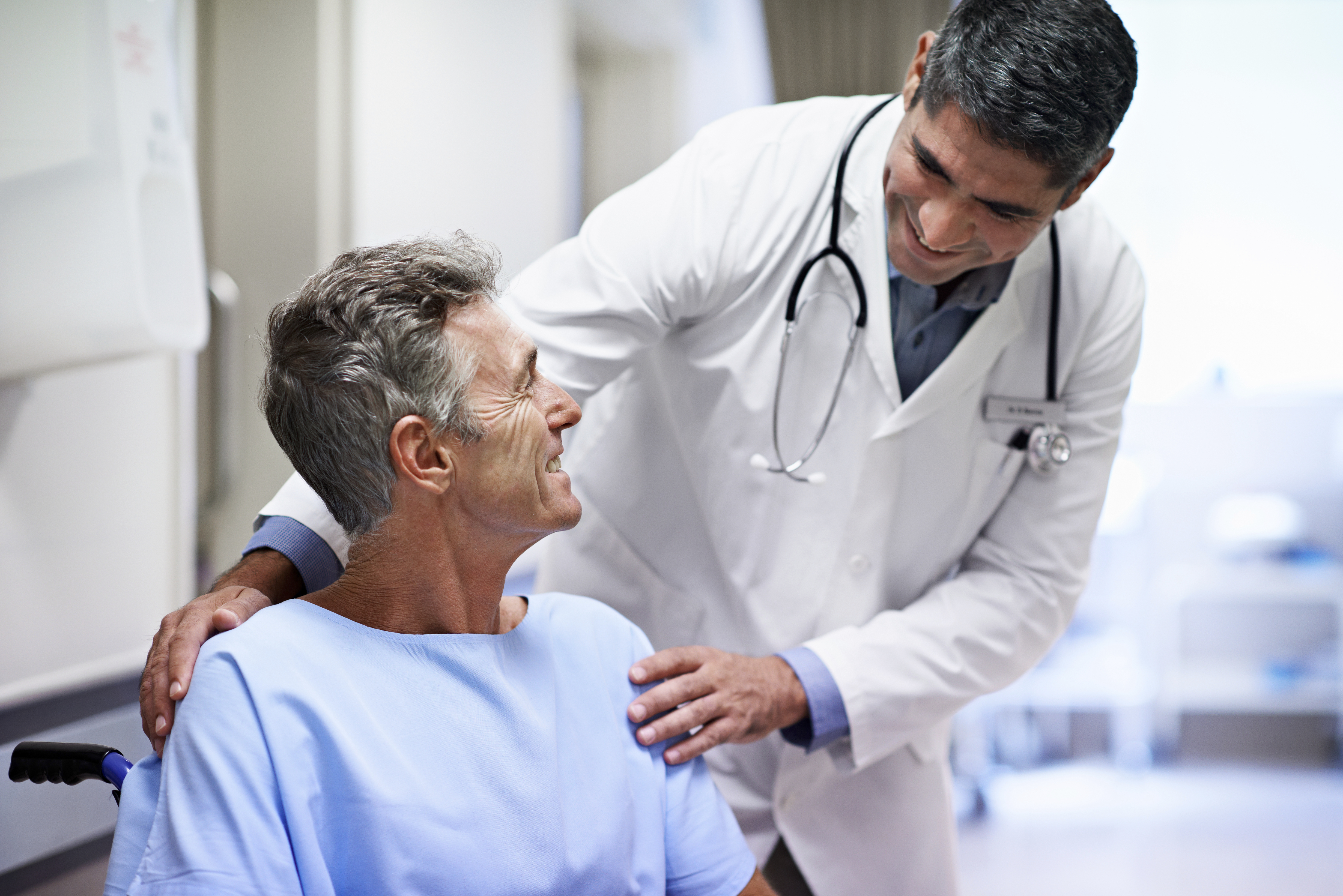 גם חולי סרטן יכולים לרכוש ביטוח