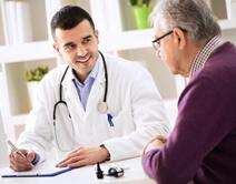 רפואה מותאמת אישית – כנס האגודה האמריקנית לאונקולוגיה על טיפולים מכווני מטרה