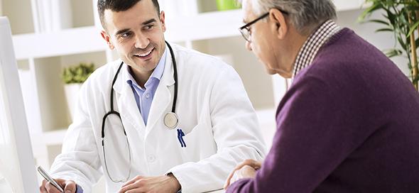 רפואה מותאמת אישית כנס האגודה