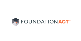 foundationACT