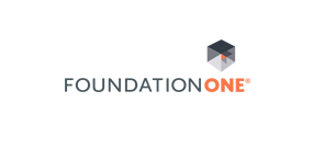 foundationONE